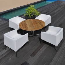 eco chic furniture. Eco-Chic Outdoor Furniture Eco Chic