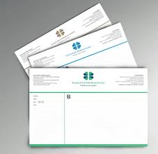 doctor prescription pad prescription pad on behance