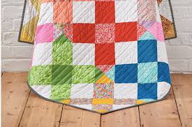 Love Patchwork & Quilting - Sharing your passion for fabric! & Liberty Crosses quilt Adamdwight.com
