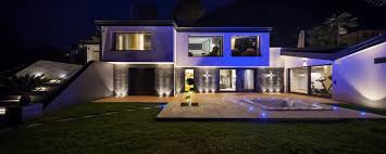 home led lighting. HOME LIGHTING LANDSCAPE LED LIGHTS CEILING FLEX STRIP Home Led Lighting