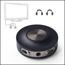 speakers for tv. skip the speakers altogether for tv