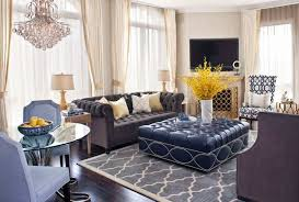 how big should an area rug be beautiful how big should my area rug be in living room