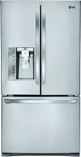 haier 28 in w 15 cu ft french door refrigerator in stainless steel. haier 28 in w 15 cu ft french door refrigerator stainless steel