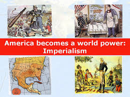 ch america gains an empire mr reams room ch 18 america gains an empire