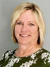 Jean Hendrickson Bio - Moms In Prayer International