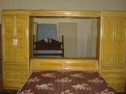 thomasville bedroom furniture 1980s. nice thomasville bedroom furniture superb for home interior design ideas with 1980s h