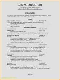 Professional Resume Writers Cost E Cide Com