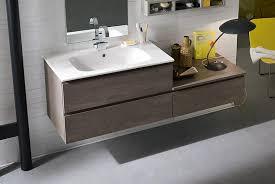 Mobili Bagno Legno Naturale : Arredo bagno in legno triseb