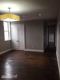 4 Bedroom 689 Park Avenue, Brooklyn NY | Trulia.com Http://