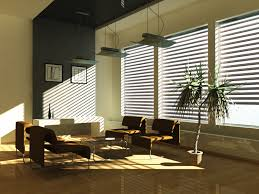 Cool Interior Blinds And Designs Home Decoration Ideas Designing Excellent  And Interior Blinds And Designs Design