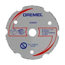 how to cut tile with a dremel best of dremel saw max dsm20 multipurpose cutting wheel
