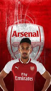 Search free arsenal wallpapers on zedge and personalize your phone to suit you. Aubameyang Arsenal Android Wallpaper Best Android Wallpapers Arsenal Wallpapers Aubameyang Arsenal Arsenal