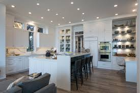 Kitchen Renovation List New Kitchen Renovation Cost In 2018 Gord Turner Renovations