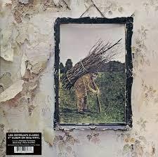 <b>Led Zeppelin</b> - Untitled (2014, <b>180</b> Gram, Gatefold, Vinyl) | Discogs