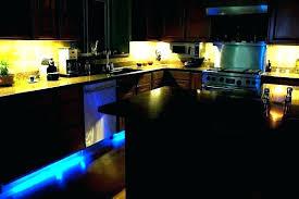 kitchen cabinet led lighting. Under Cabinet Led Lights Kitchen Lighting Cabinets .