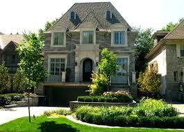 Modern Landscape Design Toronto Modern Landscape Design Toronto Outstanding Small Garden In