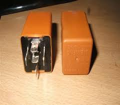 Реле датчика скорости спидометра контрольный блок управления  Реле датчика скорости спидометра контрольный блок управления преобразователь сигнала импульсного передатчика opel agila