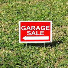 open house signs home depot. Open House Signs Home Depot. Plain Garage Sale With Stakes Depot In D
