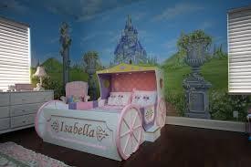 Princess Castle Bedroom Princess Castle Bedroom Princess Castle Bedroom Bunk Plans