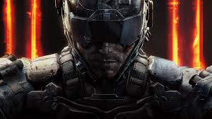 Black Ops 3 HD wallpapers free download