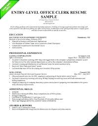 Resume Skills Section Examples Skills Section Of Resume Examples Of ...