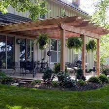 outdoor porch design ideas small patio tiles backyard patio designs small yards