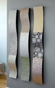 metal wall art canada metal wall art panels outdoor luxury wall art canada and 100 more metal wall art canada