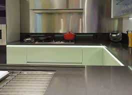 quartz countertops silestone cambria lg viatera and zodiaq beautiful sensible durable