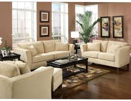 Wonderful Furniture Sets Living Room Designs Living Room Regarding