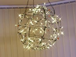 ultimately there is a reason i am looking at bell tent chandeliers and guess why