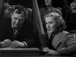 best the phenomenal actress jean arthur images mr smith goes to washington 1939