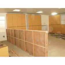 wooden office partitions. office wood partition wooden partitions