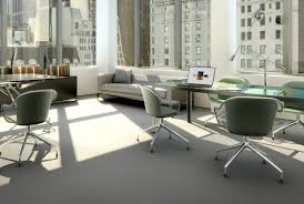 office interior decor. Like Architecture \u0026 Interior Design? Follow Us.. Office Decor I