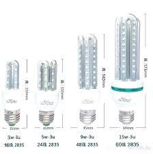 Energy Saving Light Bulbs Conversion Chart Light Bulb Comparison Elkabar Info