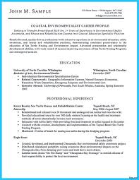 Mechanic Resume Auto Mechanic Resume Skills Sample Templates Vesochieuxo 97
