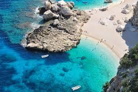 Tripadvisor The Top 10 Italian Beaches 2016