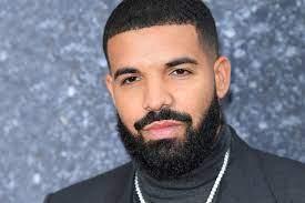 """All-in Challenge"""": Drake bietet zwei ..."""