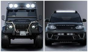 The-Land-Rover-Defender-in-Spectre-One-Last-