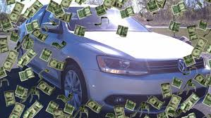 Own Or Lease A Cheating Vw Diesel This Is How To Get Paid