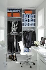 desk in walk in closet. Perfect Closet Desk In Walk In Closet Decorpad