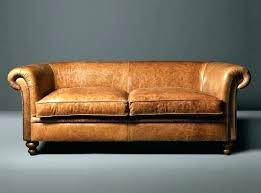 light brown leather sofa fabulous fancy tan colored and loveseat