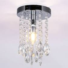 plastic chandelier replacement parts all sparkled up wedding chandeliers centerpieces acrylic large fake for bedroom share