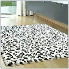 leopard area rug 8x10 wonderful leopard print rug leopard area rug brilliant bedroom leopard print for