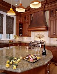 Remodeling Kitchen Island Kitchen Remodeling Kitchen Remodel Madison Wi Sims Exteriors