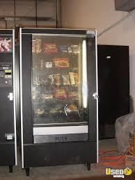 Frozen Vending Machine Impressive AP 48 Frozen Food Vending Machines Ice Cream Vending Machines For