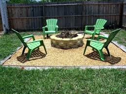fire pit seating ideas seating outdoor fire pit seating ideas used fire pit fire pit seating fire pit seating ideas