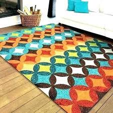 8x10 outdoor rug outdoor area rugs indoor outdoor area rugs outstanding outdoor rugs outdoor area 8x10 outdoor rug