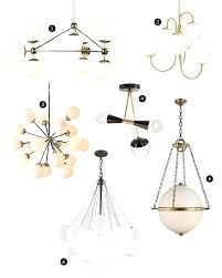 circa lighting chandeliers so close chandelier making it lovely interior designer