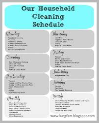 sample of house cleaning business plan plans international ex cmerge home domestic schedule for