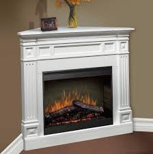 ventless natural gas fireplace insert lovely natural gas ventless fireplace nice fireplaces firepits best